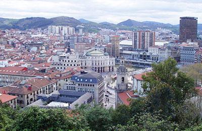 Bilbao Ferries