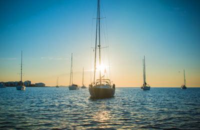 Ibiza Ferries